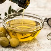 11 Healthy Substitute for Vegetable Oil